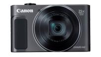 Canon Powershot SX620 HS©Canon