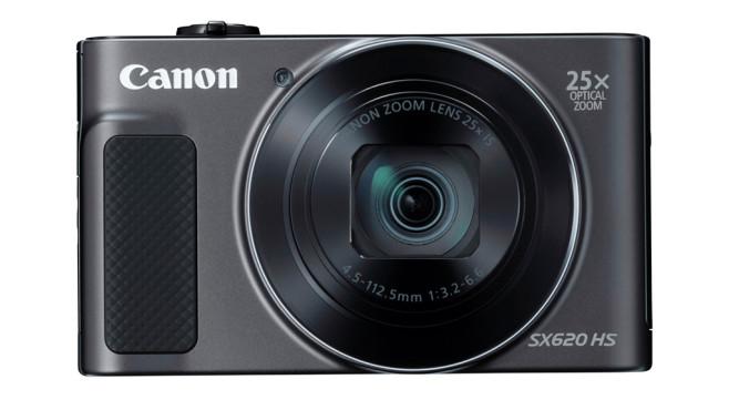 Canon Powershot SX620 HS ©Canon