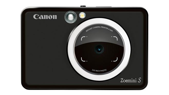 Canon Zoemini S ©Canon