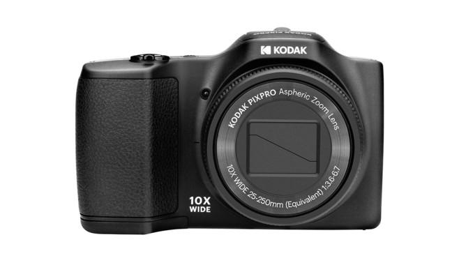 Kodak Pixpro FZ101 ©Kodak