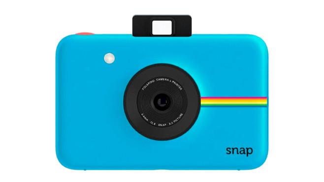 Polaroid Snap ©Polaroid