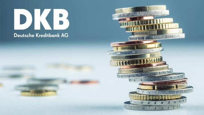 DKB©DKB, iStock.com/MarianVejcik