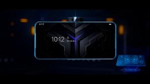 Lenovo Gaming Smartphone©Lenovo / XDA