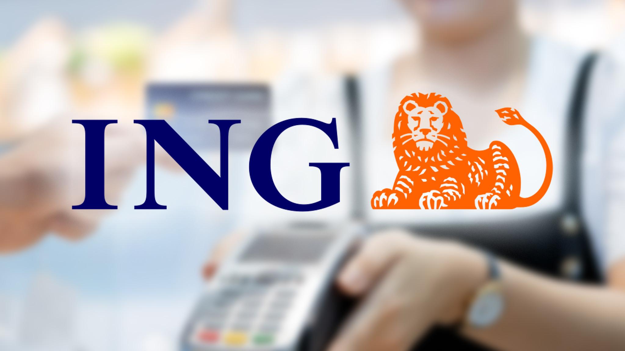 ING Depot eröffnen Kosten, Gebühren, Dauer   COMPUTER BILD