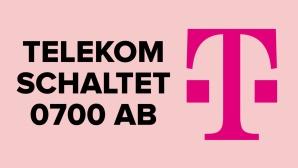 ©COMPUTER BILD, Telekom