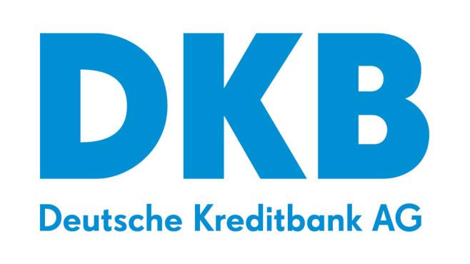 DKB Logo©DKB