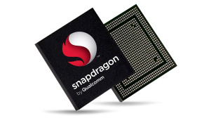 Snapdragon © Qualcomm