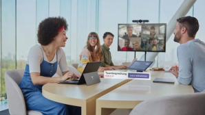 Microsoft Teams©Microsoft