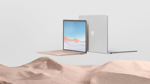 Surface Laptop 3©Microsoft
