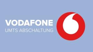 ©COMPUTER BILD/Vodafone