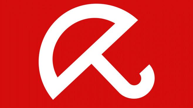 Avira Logo©Avira