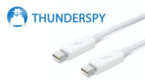 Thunderspy©Bj�rn Ruytenberg, Apple