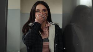 Tote Mädchen lügen nicht Staffel 4©Netflix