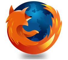 Mozilla Firefox 2 Bedienung und Darstellung lassen in der neuen Version des Firefox kaum zu wünschen übrig