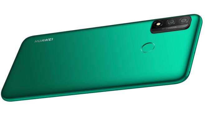 Huawei P Smart 2020©Huawei