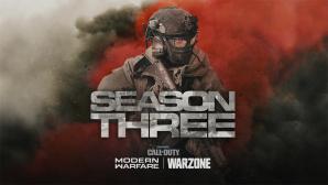 CoD Warzone Season 3©Infinity Ward