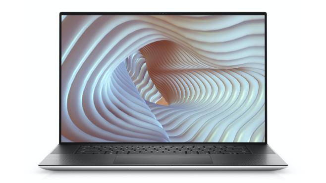 Dell XPS 17 (9700)©Dell