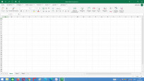 OfficeSuite Sheets©COMPUTER BILD
