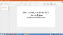 OfficeSuite Slides©COMPUTER BILD