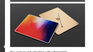 iPad Air 2020©svetapple.sk