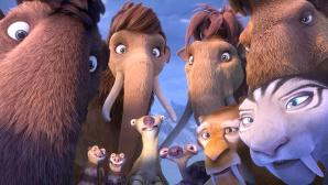 Ice Age – Kollision Voraus!©2016 Twentieth Century Fox