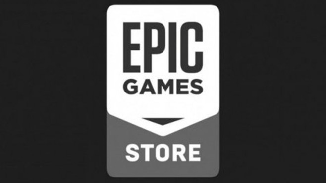 Epic Games Store © Epic