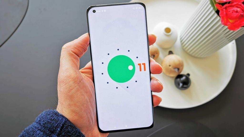 Ger-teliste-Diese-Handys-bekommen-Android-11