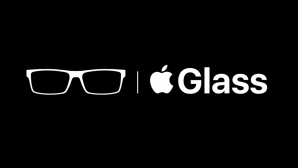 Apple Glass © Apple, FRONT PAGE TECH