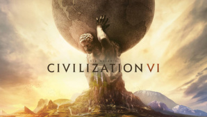 Civilization 6 © 2K Games