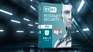 Test: ESET Internet Security © ESET Internet Security