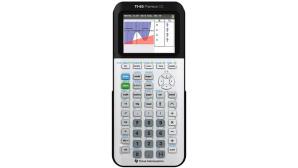 Taschenrechner©Texas Instruments