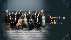 Downton Abbey Film auf Sky © 2019 Focus Features LLC and Perfect Universe Investment Inc. All Rights Reserved