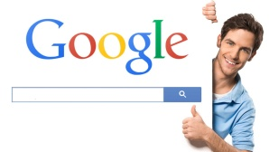 Google Sammelklage©Google, Jonas Glaubitz - Fotolia COMPUTER BILD
