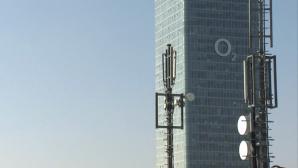 Neues O2-Kernnetze mit 5G-Standard©Telefónica Deutschland