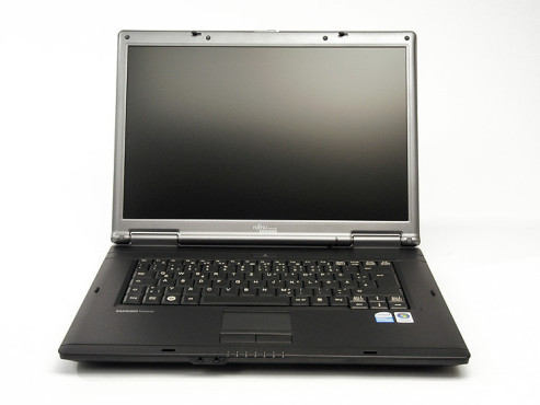 Notebook-Arbeitsspeicher aufrüsten ©COMPUTER BILD