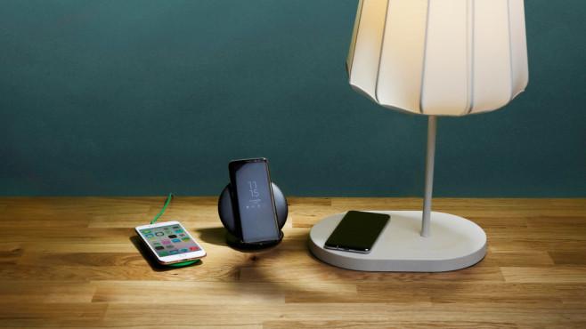 Handy-Test 2020: Top-Smartphones im Vergleich©iStock.com/123ducu, Samsung, Apple, OnePlus
