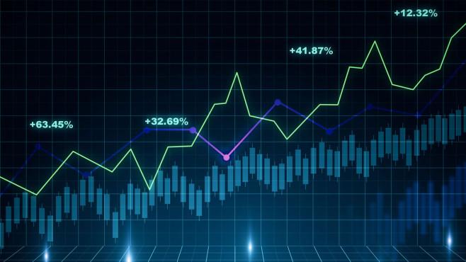 Aktienfonds Kaufen