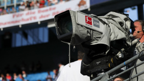Bundesliga Kamera©Maja Hitij / Getty Images