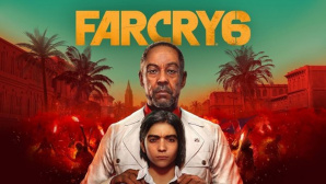 Far Cry 6 © Ubisoft