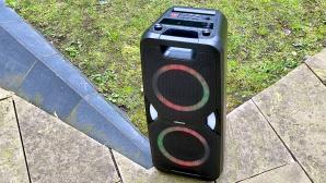 Medion P67038 im Test: Riesen-Box f�rs Geld©COMPUTER BILD
