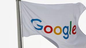 Google: Fahne©gettyimages.de / VCG / Kontributor