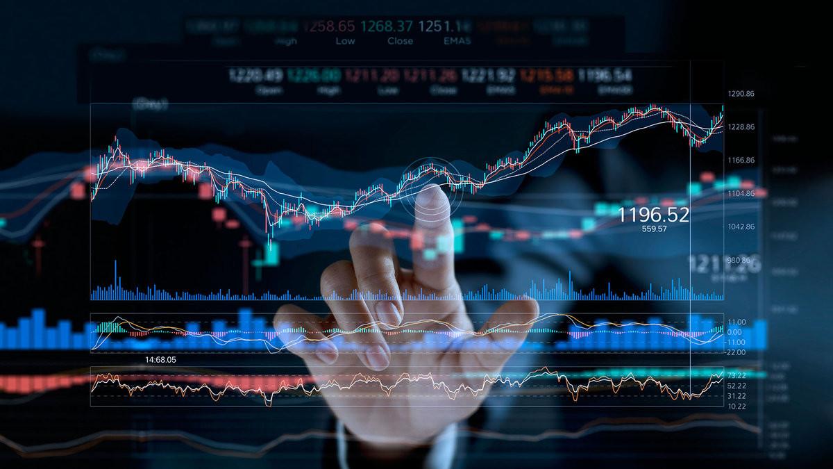 was wird die nächste investitionsmöglichkeit wie bitcoin sein wie können sie geld handeln aktien