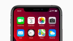 Apple Iphone 11©Apple