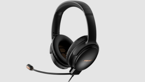 Bose QC35 II Gaming Headset © Bose