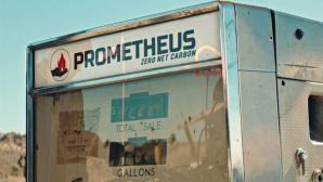 Prometheus Fuels©BMW / Prometheus Fuels