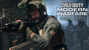 Call of Duty – Modern Warfare Captain Price©Activision / Infinity Ward
