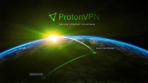 ProtonVPN: Angebot©ProtonVPN