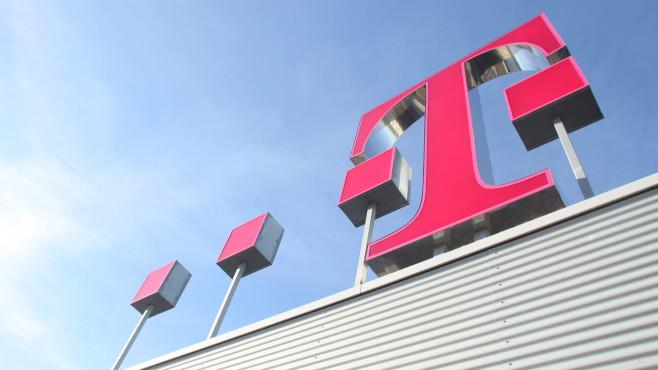 Mehrwertsteuer: Telekom senkt Preise©Copyright: Deutsche Telekom