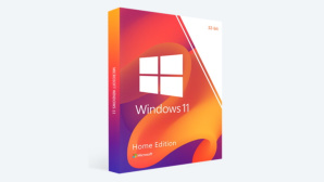 Software-Händler verkauft Windows-10-Update als Windows 11 © BetaNews