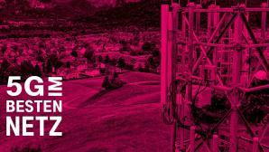 Telekom: 5G-Initiative©Telekom